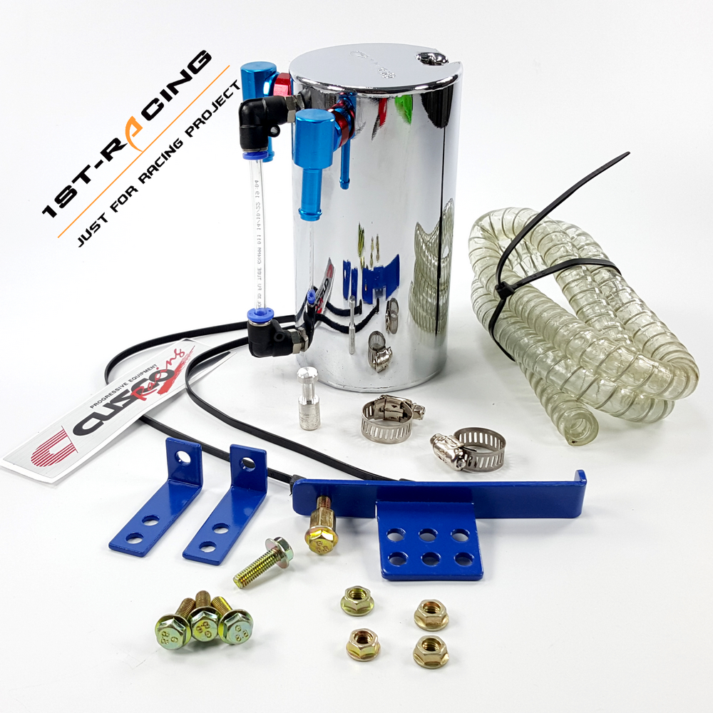 Mitsubishi Shogun Parts Warehouse >> Engine Treatment Promotion-Shop for Promotional Engine Treatment on Aliexpress.com