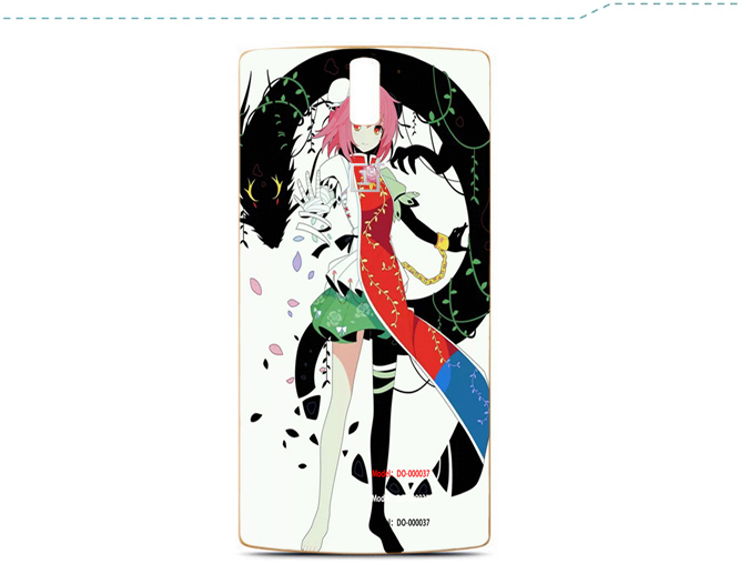 One Piece cell phone mobile case cover for iphone 4 4s 5 5s 5c 6 plus for Samsung pvc S3/4/5 Note 2/3/4(China (Mainland))