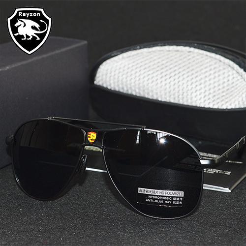 Hot Sale Oculos De Sol Masculino 2015 Aviator Sunglasses Men Polarized Brand Designer Sun Glasses Male Oculos De Sol Lunette(China (Mainland))