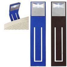 Di alta qualità nero flessibile pieghevole led clip on libro di lettura della lampada della luce led bianco 12 v flessibile luci di lettura con il prezzo basso(China (Mainland))