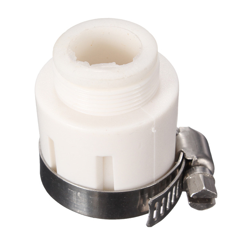 popular kitchen faucet adapter buy cheap kitchen faucet kitchen faucet adapter ebay