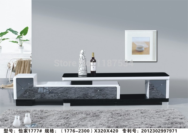 Zwart Wit Rood Woonkamer: Woonkamer meubelen oase complete ...