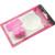 Hot 3 in 1 DIY Nail Art Stamping Art Set Stamping Nail Art Kit Nail Stamps + Scrapers+Image Plate Wholesales C3121XXX