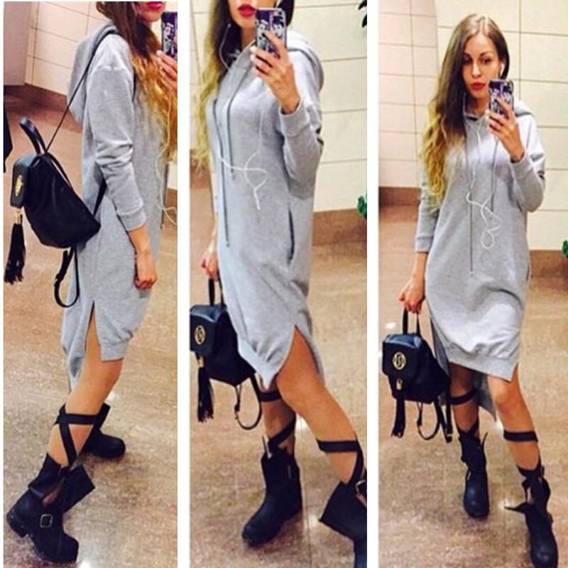 Cool Aliexpresscom  Buy New 2015 Black Dress Sexy Fashion Women Luxury