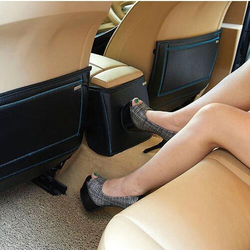 2013 chevrolet cruze seat autos post. Black Bedroom Furniture Sets. Home Design Ideas