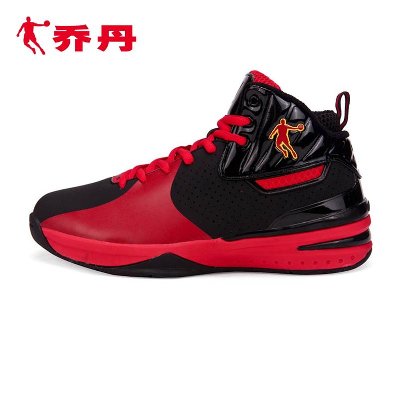 fotos de zapatos jordan 2016