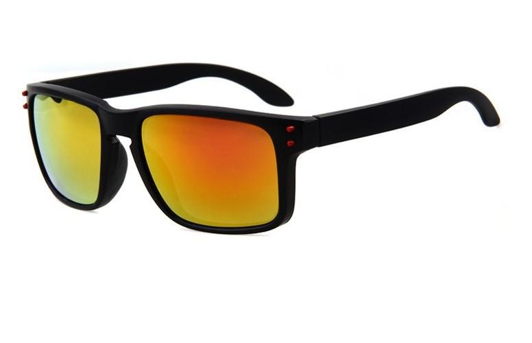 no logo sports sunglasses men ciclismo glasses mens