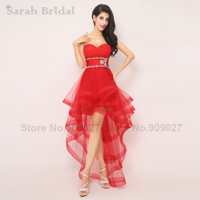 Similiar High Low Party Dresses Keywords