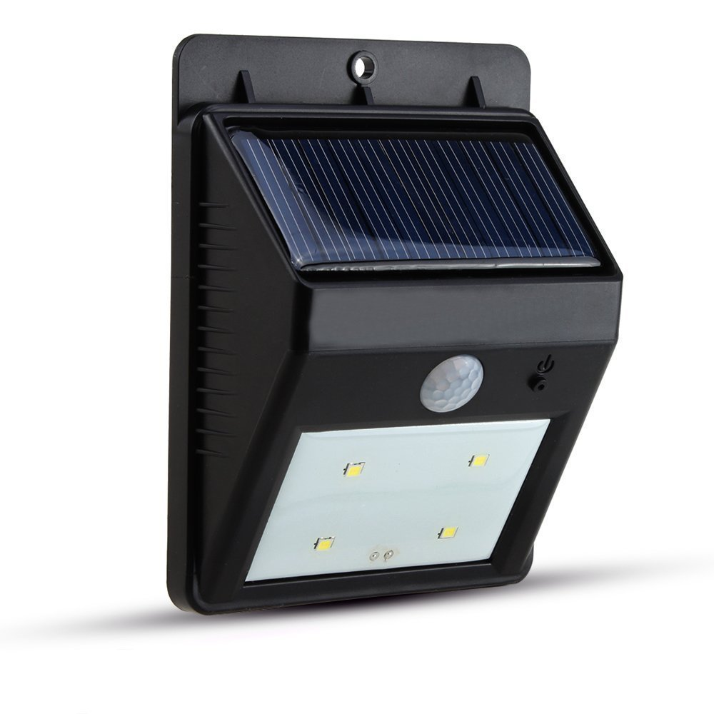 solar led light outdoor solar led lamp garden light outdoor lighting lights waterproof motion. Black Bedroom Furniture Sets. Home Design Ideas