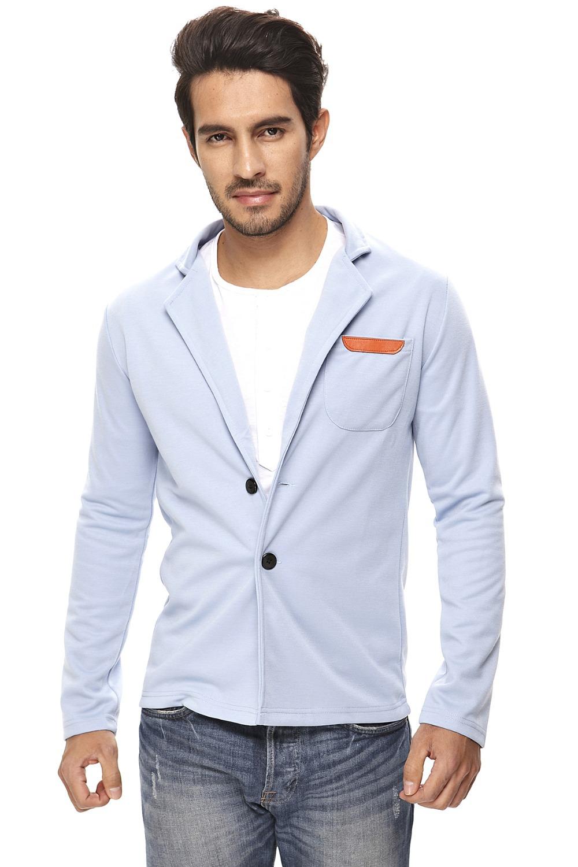 Пиджаки мужские распродажа