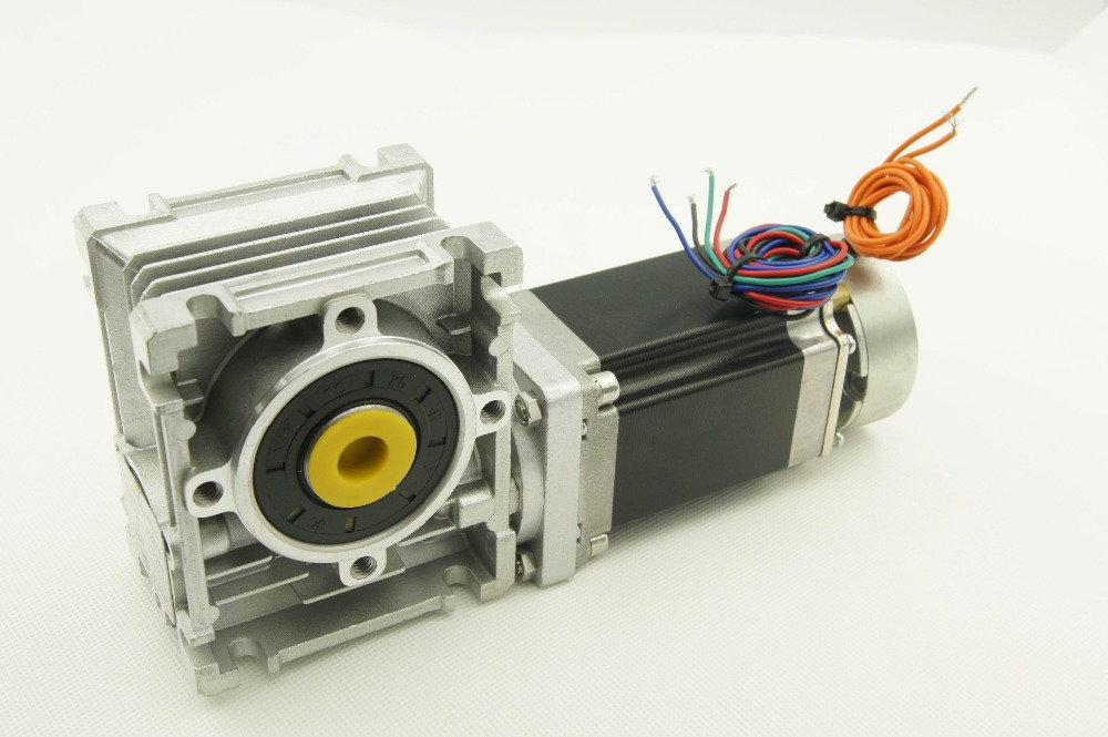 Compare Prices On Stepper Motor Brake Online Shopping Buy