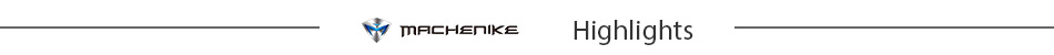 "HTB1zrjkPpXXXXcoXpXXq6xXFXXXe - Machenike F117-F6K Gaming Laptop Notebook 15.6"" Intel Core i7-7700HQ GTX1060 6GB Video Memory 8GB RAM 256GB SSD Backlit Keyboard"