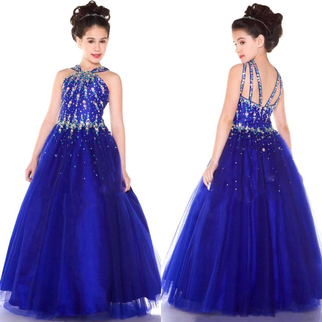 Детское платье Babyonlinedress 2015 82214S