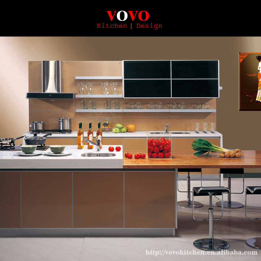 mdf armoires de cuisine achetez des lots petit prix mdf armoires de cuisine en provenance de. Black Bedroom Furniture Sets. Home Design Ideas