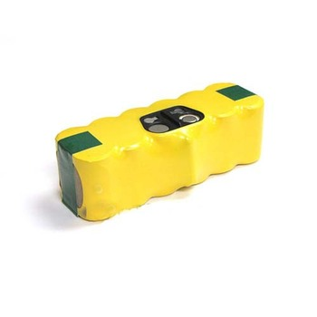 High quality battery for iROBOT ROOMBA510 530 535 540 550 560 570 580 610 500