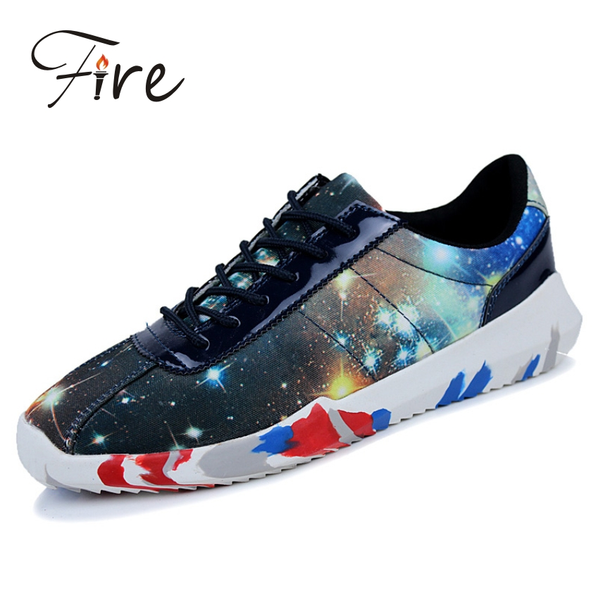 Mens Womens flat Running Shoes spring 2016 Summer Breathable Sport Shoes for Men Jogging Shoes Mens Trainers sapatos zapatillas