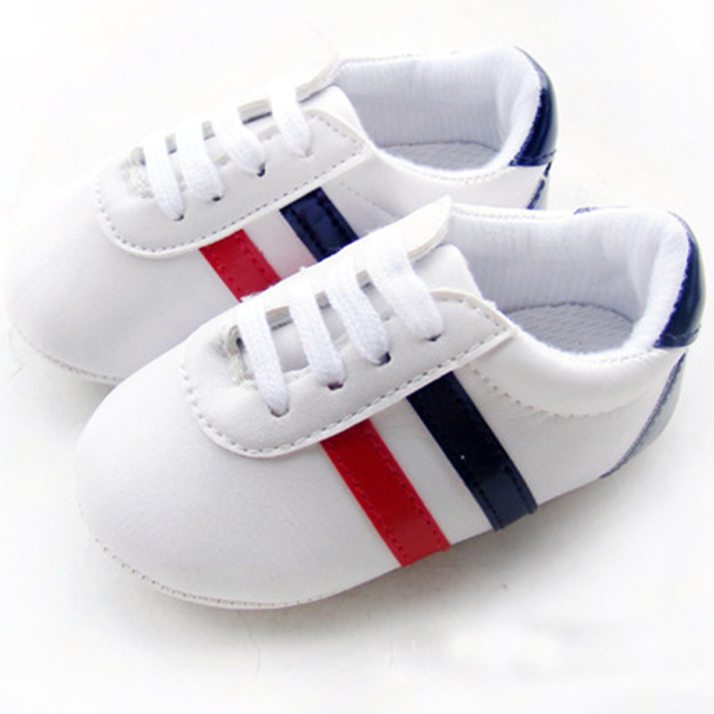 2014 Hot sales European and American slip shoes baby shoes toddler shoes soft bottom First Walkers Free&Drop Shipping