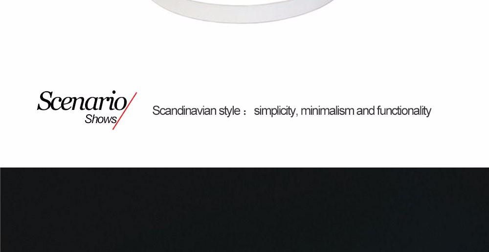 Foscarini-Caboche-table-lamp_07