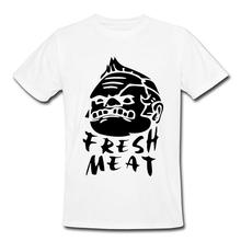 New The BIG BANG THEORY Movie Sheldon Cooper Hot Sitcoms Printed T Shirt Ear Magic Cube T-shirts Tshirts Tees