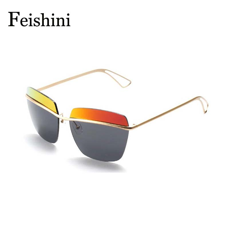 All Star Sunglasses  online get all star sunglasses aliexpress com alibaba group