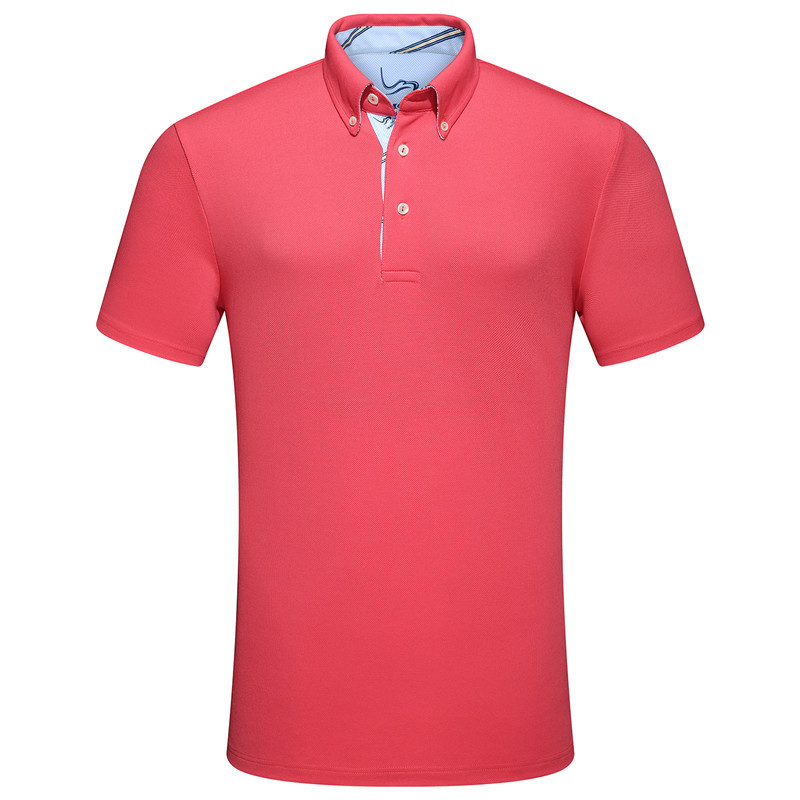 polo shirts for men 2014 mens polo shirt brands for men