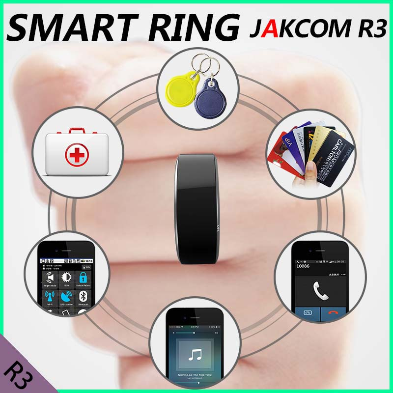 Jakcom Smart Ring R3 Hot Sale In Electronics Wheels As Computer Steering Wheel Pc Steering Wheel Pedals Game Steering Wheel(China (Mainland))