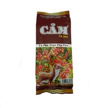 Original Vietnam kopi luwak Natural luwak coffee powder blend kopi luwak flour non instant coffee powder