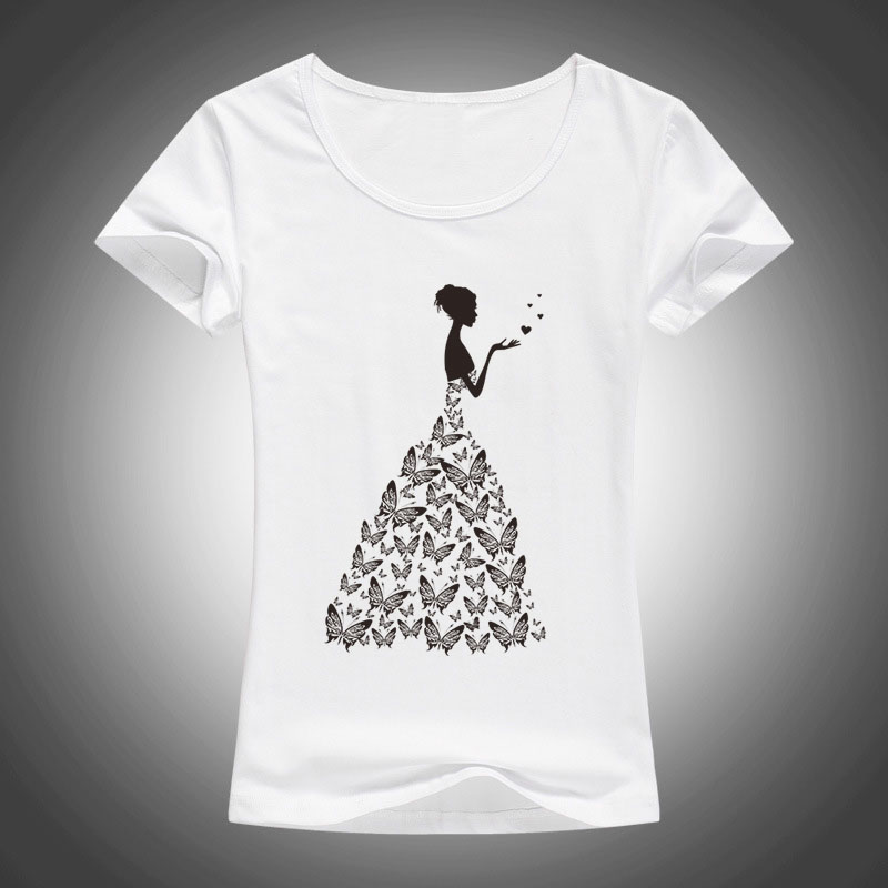Compare Prices On Wedding Dress T Shirt Online Shopping Buy Low Price Wedding Dress T Shirt At