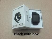 Bluetooth U80 Smart Watch