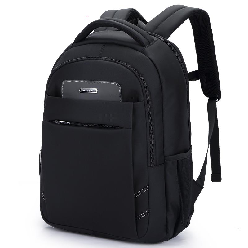 Laptop bag 17.3 18 17 15.6 15 14 13inch high quality swissge korean travel Brands Backpack waterproof Notebook Computer Backpack<br><br>Aliexpress