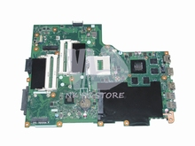 Buy VA70HW MAIN BD GDDR5 Motherboard Acer aspire V3-772G Laptop Main board DDR3 GeForce GTX760M 100%test for $258.50 in AliExpress store