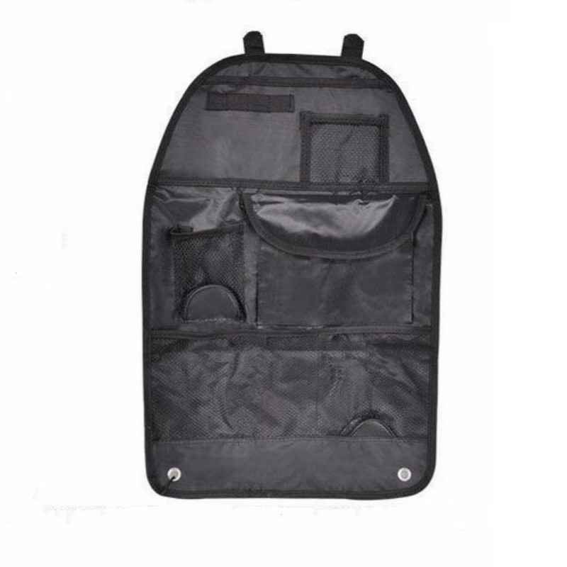 buy car interior accessories auto care seat covers protector storage bag pouch. Black Bedroom Furniture Sets. Home Design Ideas