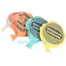 Free Shipping Funny Whoopee Cushion Jokes Gags Pranks Maker Trick Fun Toy Fart Pad Novelty Funny Gadgets Blague Tricky  toys#1JT(China (Mainland))