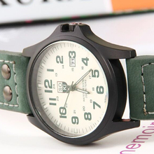 The new 2015 men s business casual watch watch of wrist of waterproof outdoor sports products