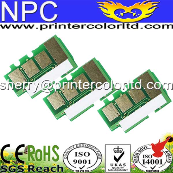 chip for Xeox Fuji Xerox workcentre 3020V Phaser 3021 WC-3025NI phaser 3020 V P3020 V BI workcenter-3025 VBI printer chips