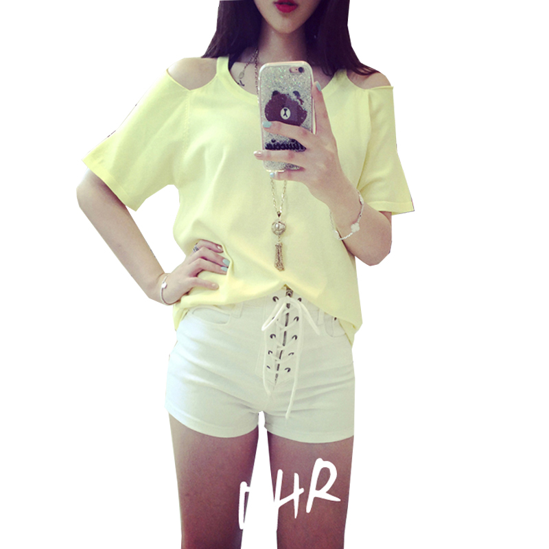 Denim skirt white panties – Fashionable skirts 2017 photo blog