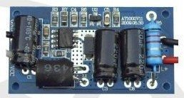 10w led constant current driver,DC12V input,1000ma output(3 series 3 perellel)