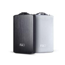 FiiO A3 Портативный Усилитель Для Наушников (Fiio E11/E11K Обновление Версии)(China (Mainland))