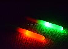 Multifunctional Electronic LED Light Stick, Bright Fishing Light for Night, Use on Floats/Nets/Rod Tips, Fishing Tackle(China (Mainland))