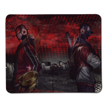 Buy LOL demon king Faker mouse pad League of legends mouse pad Large gaming mouse pad game machine lol SKT 1 logo mouse keyboard for $2.17 in AliExpress store