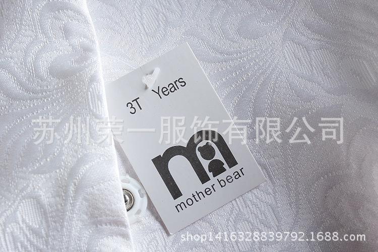 Скидки на 2016 kimocat модельер детской одежды печати платье из двух частей платье фарфора-импорт-одежда