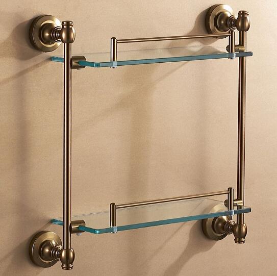 Glas badkamer wandplank koop goedkope glas badkamer wandplank loten van chinese glas badkamer - Glas betegelde badkamer bad ...