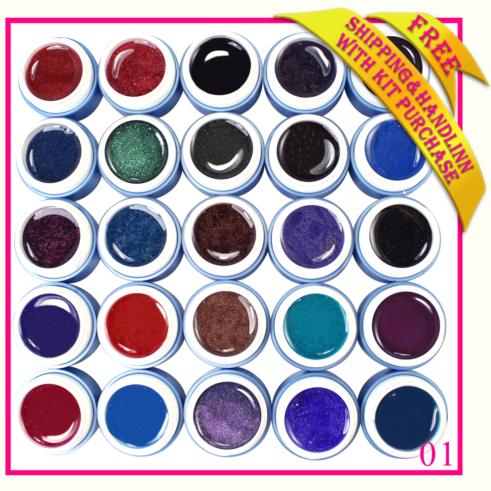 2015 New Fashion soak off shellac uv led gel nail ...