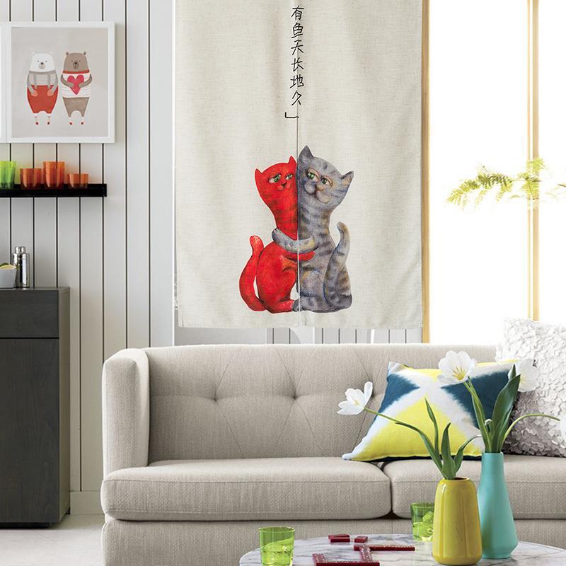 Popular Screen Door Cat Buy Cheap Screen Door Cat Lots