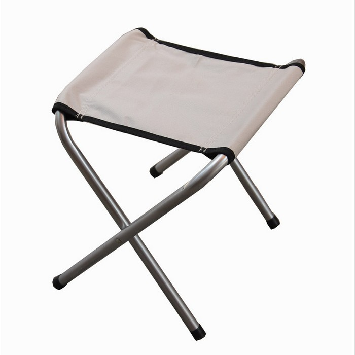 Small Portable Folding Chairs Promotion Shop for