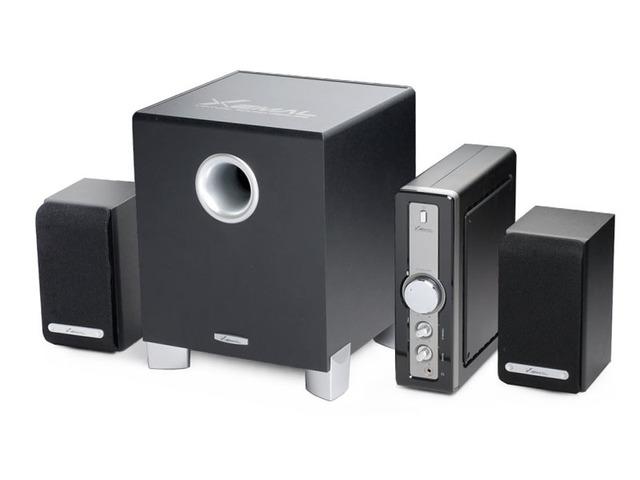 Mobile power rambled x3 computer speaker encoding 2.1 audio laptop wool subwoofer independent amplifier