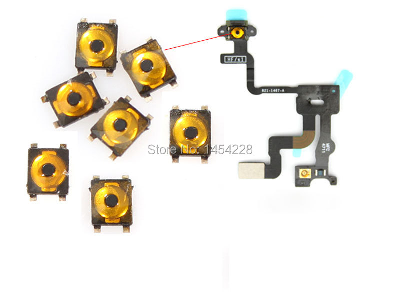 Переключатель давления OEM 10 /iphone 4 4s + система освещения oem 42 240w cree offroad 4 x 4 awd suv atv 4wd awd