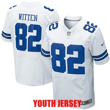 100% stitched.Top quality Dallas s DAK PRESCOTT Jason Witten Dez Bryant Sean Lee Lael Collins For YOUTH KIDS,camouflage(China (Mainland))