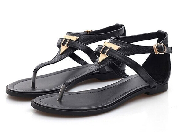 Awesome Stylo Shoes Women New Winter Collection 2015 Price Sandals