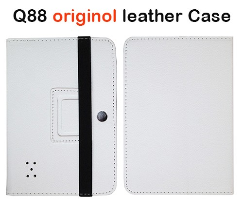 Original-7-inch-Leather-case-tablet-case-Special-for-A33-Q8H-Q8HD-A23-Q88-pro-Actions (1)